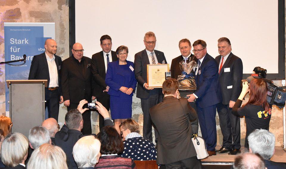 © Akademie für Neue Medien Kulmbach